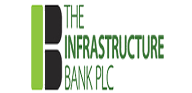 The Infrastructure Bank Plc