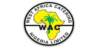 West Africa Catering